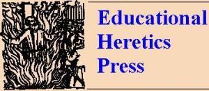 heretics-press