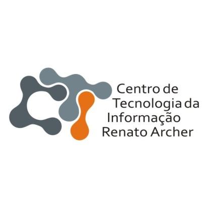 20120604 Centro de Tecnologia da Informação Renato Archer