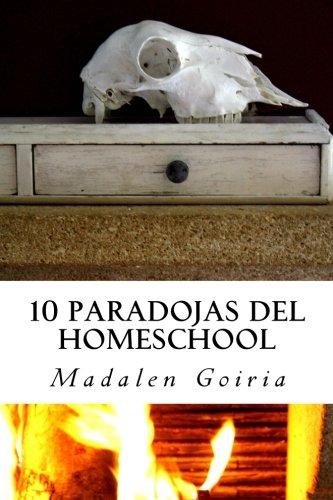 10 paradojas im