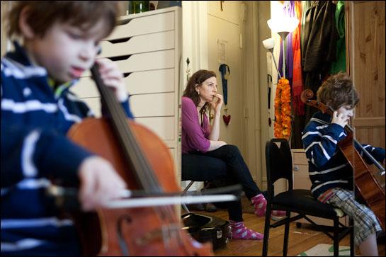 jm-z-nyc-cello3-blogsize