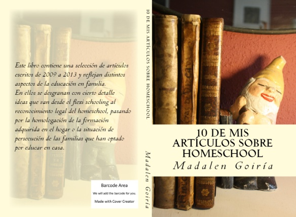 BookCoverPreview.dom