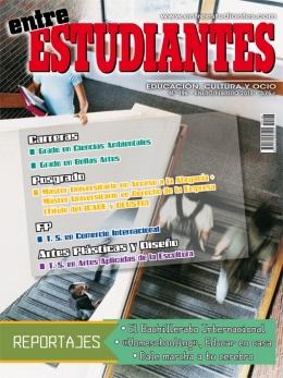 thumb_medium_entre-estudiantes_2_196