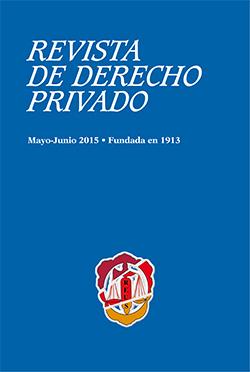 Cubierta_Derecho_Privado_3-15_a_250px