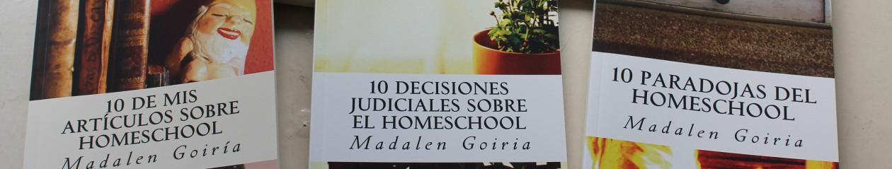 La opción de educar en casa