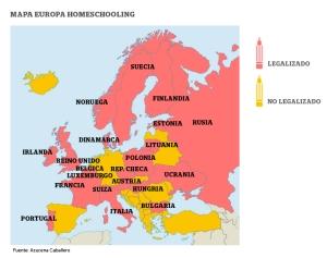 mapaeuropahomeschooling2