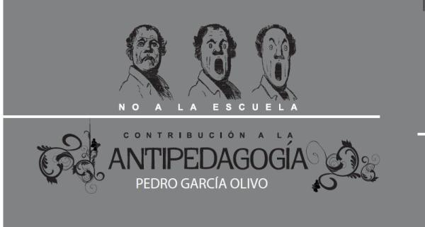 P. García Olivo