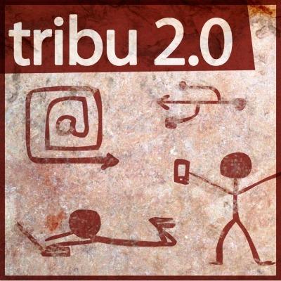 logotribu20b