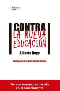 Cubierta_contra_nueva_educacion.indd