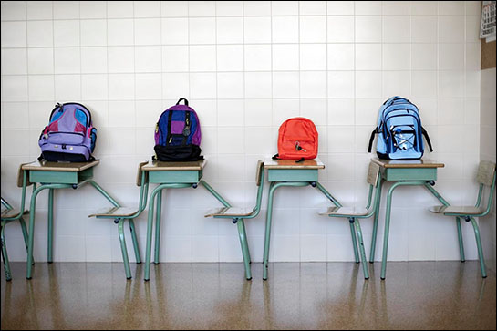 hallway-backpack-desks-blogsize