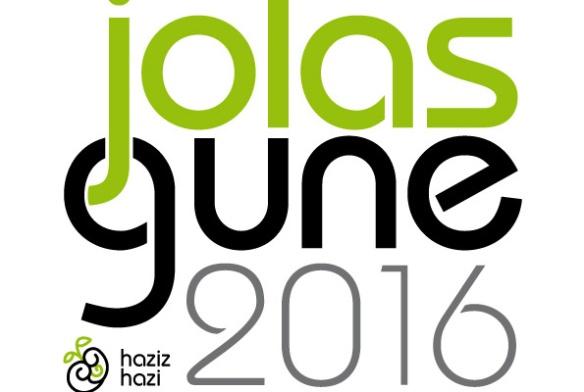 hazizhazi_jornada_cartel_b3_cuadro2