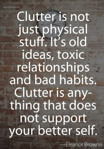 clutter-is-not-just-physical-stuff